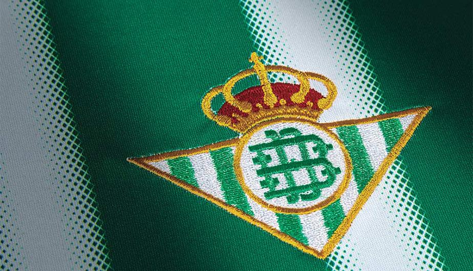 La Premier League saca la cartera para llevarse 2 cracks del Betis